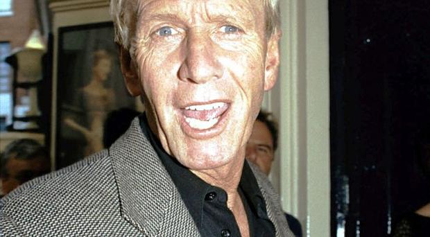 Paul Hogan's tax investigation has been dropped