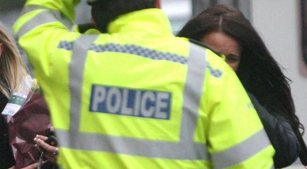 Hampshire Police Authority has been criticised for borrowing 1.5 million pounds to fund a new gadget