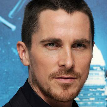 Christian Bale says the next Batman film might be his last