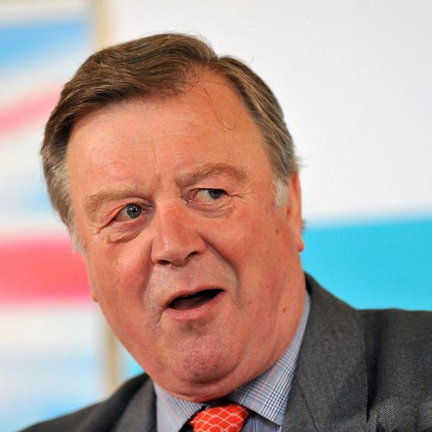 Kenneth Clarke is set to outline plans for a rehabilitation revolution that could see less jail time and more community orders for offenders