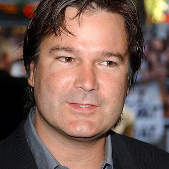 Gore Verbinski will direct Lone Ranger
