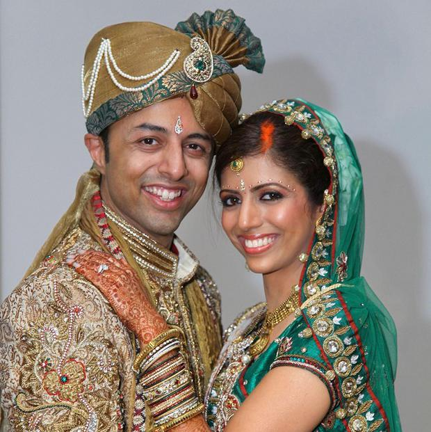 The first man charged with honeymooner Anni Dewani's murder has been granted legal aid, a court has heard