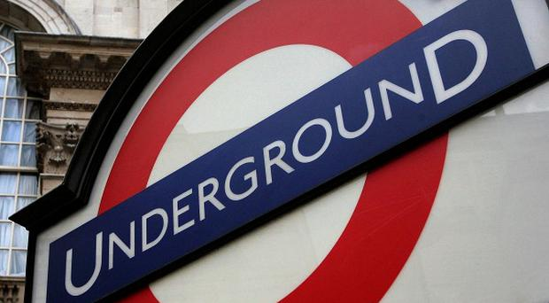 London Underground workers are to strike after hopes of a peace deal over job losses collapsed