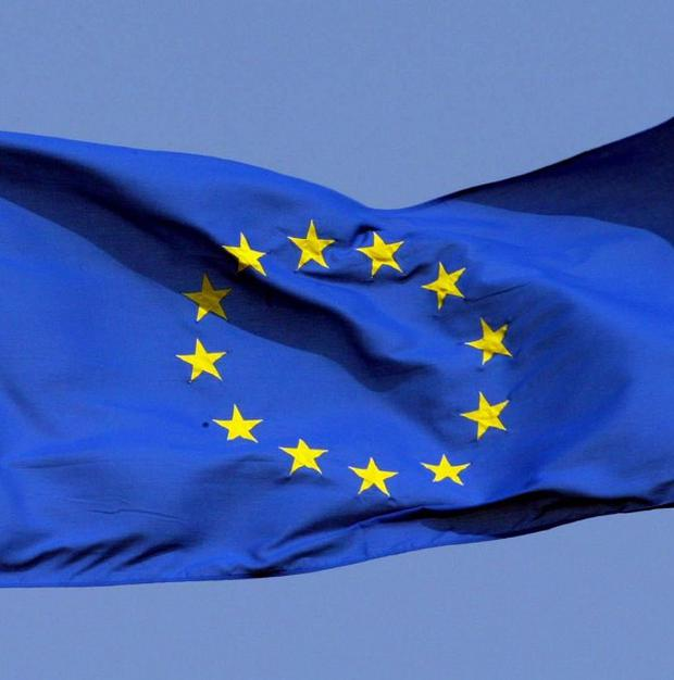 Revised plans for next year's EU budget have been unveiled