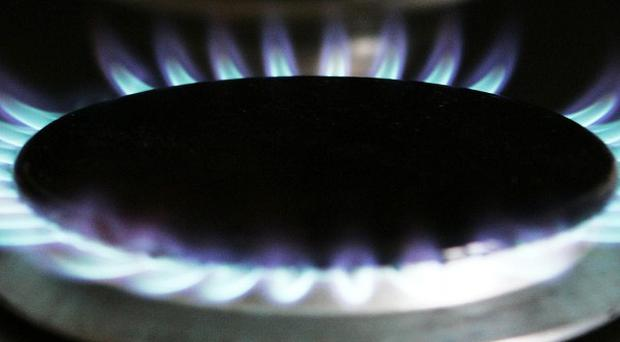 The accounts of UK energy suppliers are to be investigated after profit margins soared 38%