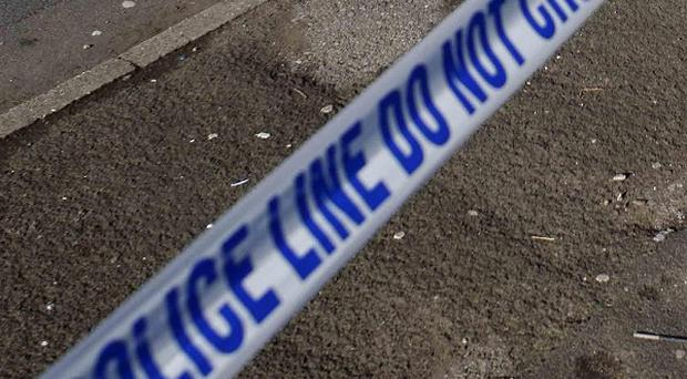 Two 17-year-old girls have been killed in a car crash in Poulton, Lancashire