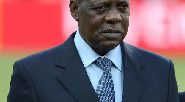 Claims of corruption made against Fifa vice-president Issa Hayatou are to be investigated