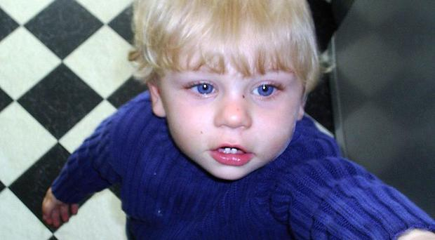 An inquest into the death of Baby P will not go ahead, a coroner has ruled (ITV News)