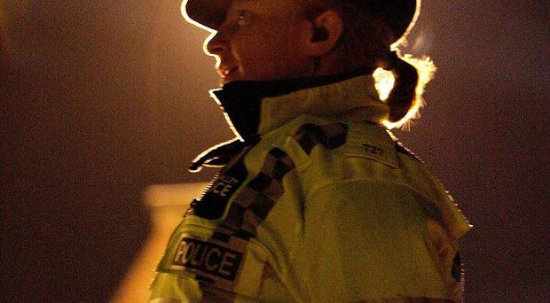 Some of the most radical reforms to policing in 50 years are due to be unveiled