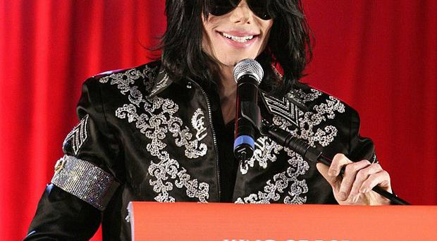 Michael Jackson's father has refiled a lawsuit against Dr Conrad Murray