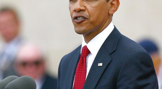 President Barack Obama has vowed not to pursue offshore drilling in the eastern Gulf of Mexico