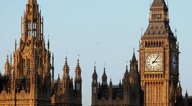 MPs were paid more than three million pounds in expenses in the first three and a half months after the general election