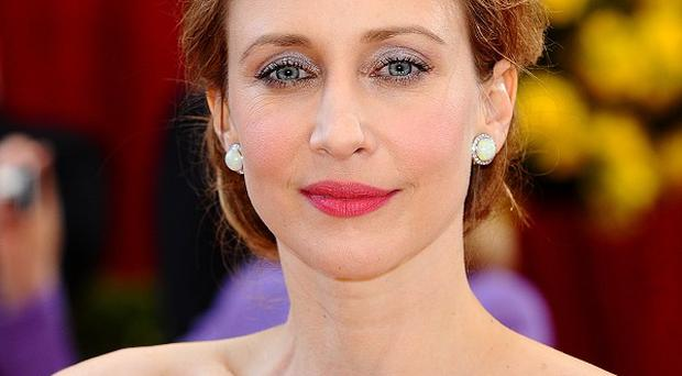 Vera Farmiga is returning to the festival that helped make her name