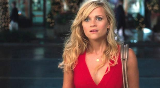 <b>How Do You Know</b><br /> On paper, it's a Christmas chick-flick. Owen Wilson stars. So does Reese Witherspoon and Paul Rudd. Oh, and it's being marketed as a romantic comedy. But for all the alarm bells, there also lie hints of potential greatness. There's Jack Nicholson, for starters, who has been shuffled out of virtual retirement for the film. <br /> James L Brooks, the director, turned another rom-com Terms of Endearment into one of the great films of the early 80s, which won five Oscars. Oh, and the trailer isn't half bad, either.