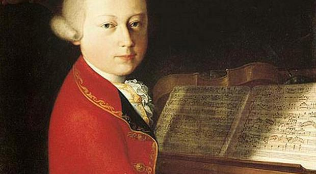 BBC Radio 3 has announced to throw its entire schedule over the works of musical legend Mozart
