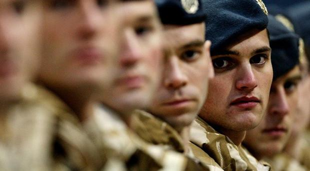 Senior commanders have refuted WikiLeaks revelations that US officials criticised the British military's role in Afghanistan