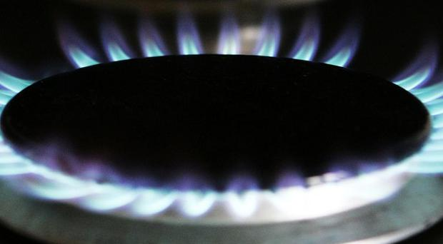 Terms and conditions of energy tariffs need to be more transport, Consumer Watch said
