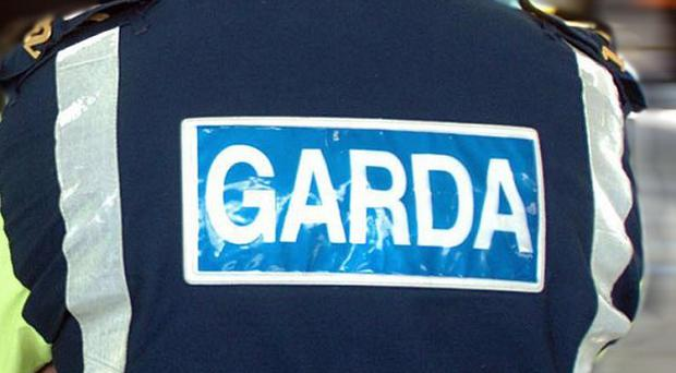 An investigation is under way after a man was stabbed to death in Lucan, Co Dublin