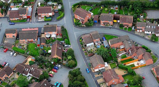 New planning rules will give neighbourhoods more influence over development proposals, it has been revealed
