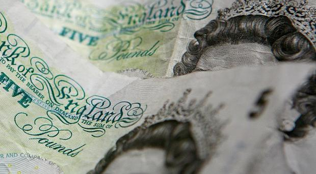 UK economy will grow by less than previously expected next year, BCC predicted