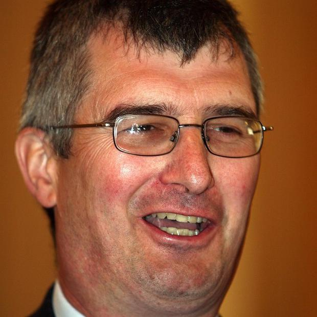 Sinn Fein and the Democratic Unionists must not fail to agree a budget, Tom Elliott has warned