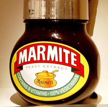 Marmite is one of the popular UK products which has now been banned in Canada