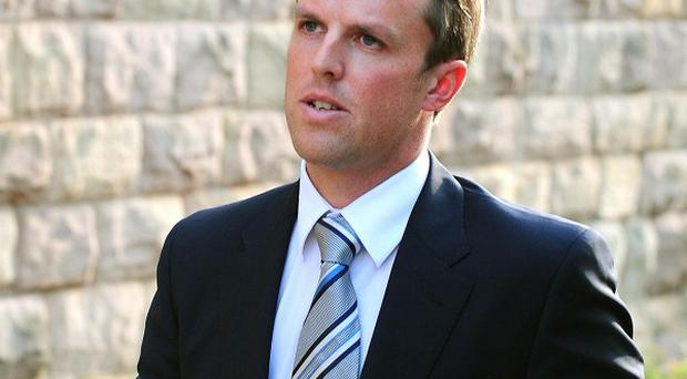 The drink driving trial of England cricketer Graeme Swann will go ahead