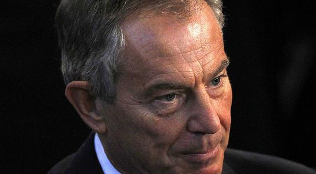 Tony Blair has been recalled to give more evidence into the inquiry into the Iraq war