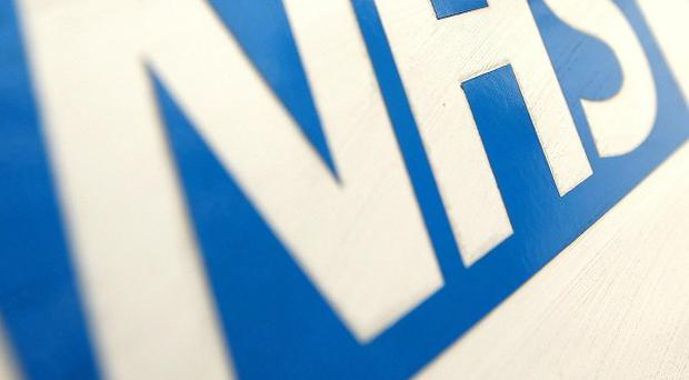 The NHS could reach 'breaking point' within the next few years, senior doctors said