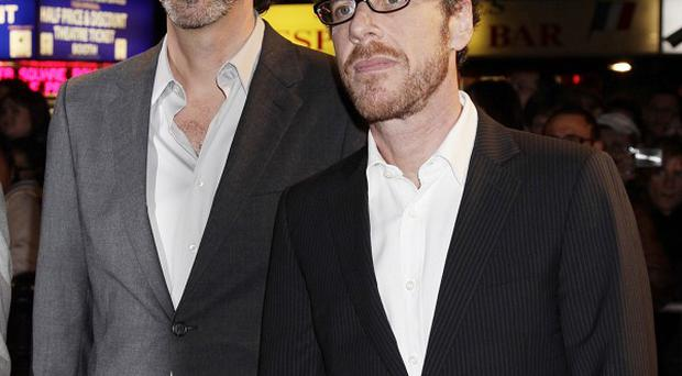 The Coen brothers' film True Grit will open next year's Berlin Film Festival