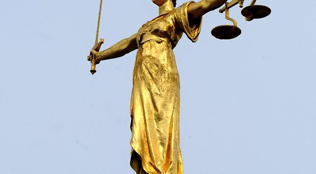 Lawyers could refuse to work for the prosecution service amid cost-cutting measures, it is warned