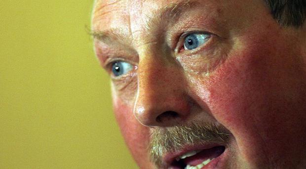 Finance Minister Sammy Wilson has backed calls for a deal on a new Assembly budget by next week