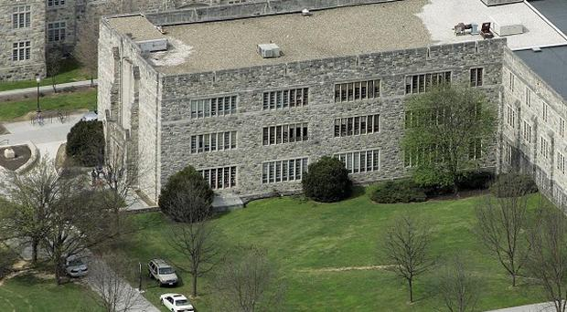 Virginia Tech could be fined because it broke the law by waiting too long to notify students during the 2007 shooting rampage