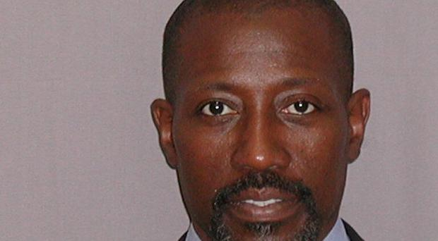 Wesley Snipes has arrived at prison to start his jail term