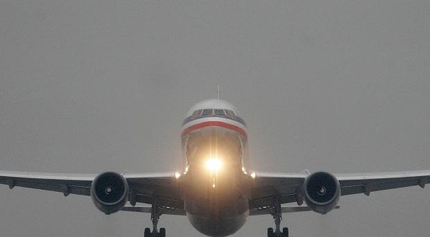 US authorities have lost track of who owns more than 100,000 private and commercial aircraft