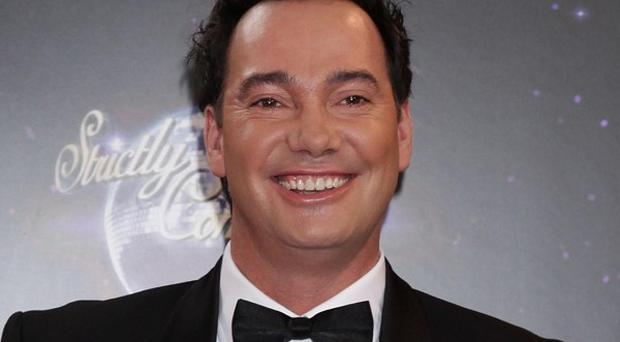 Craig Revel Horwood dismissed Susan Boyle as a one hit wonder