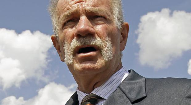 Pastor Terry Jones sparked condemnation by threatening to burn the Koran on the anniversary of the 9/11 terror attacks