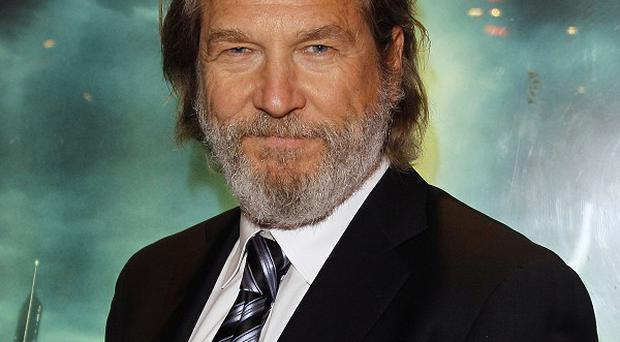Jeff Bridges would love to make another film in The Last Picture Show series