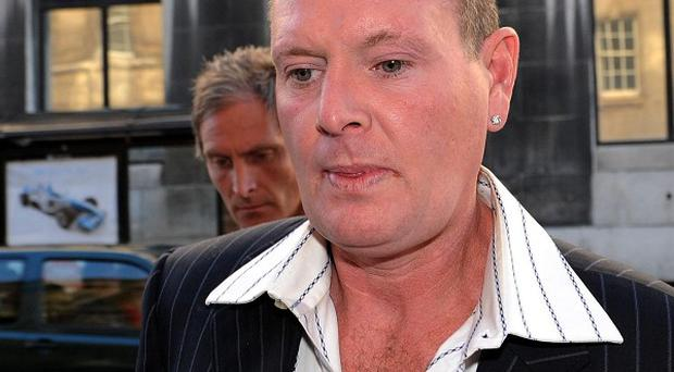 Former England football star Paul Gascoigne will go on trial accused of drink driving