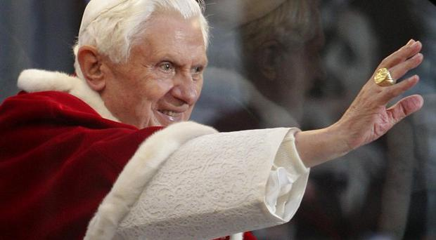 The Vatican was 'offended' overabuse inquiry requests, Wikileaks claims