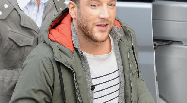 Matt Cardle polled highest in all but one of the live finals