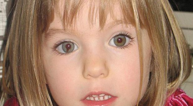 British police helped 'develop' evidence against Madeleine McCann's parents Kate and Gerry, according to diplomatic cables published by WikiLeaks