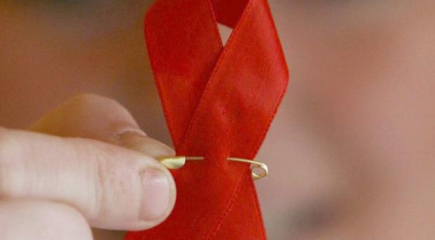 A leukaemia patient living in Germany appears to have been cured of the Hiv Aids virus