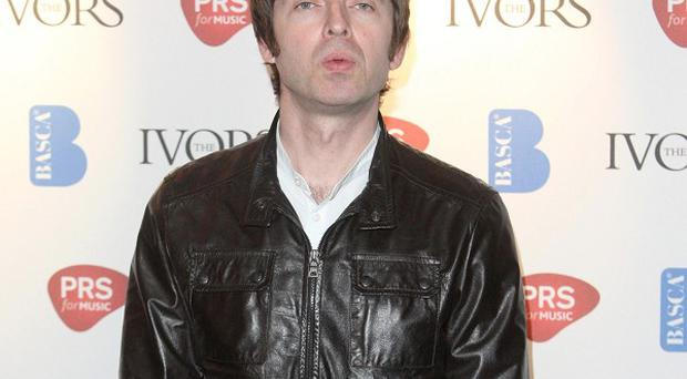Noel Gallagher has reportedly been asked to appear on the US X Factor