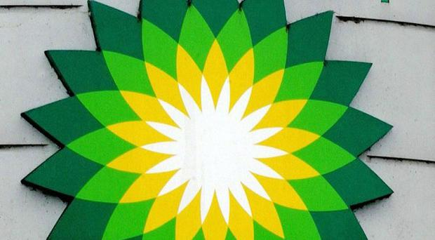 The US government is to sue BP over the Gulf of Mexico oil spill disaster