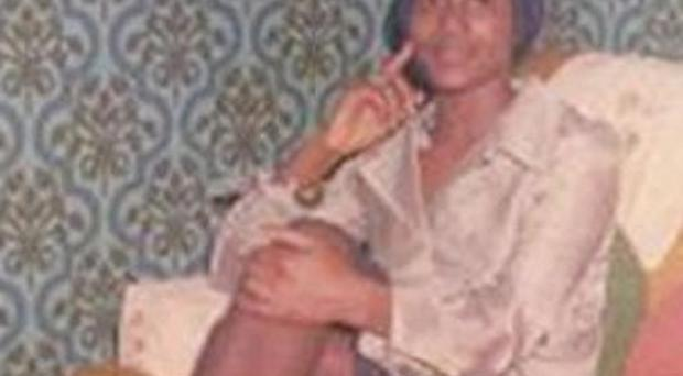 Norma Richards, 27, was murdered alongside two of her daughters 28 years ago