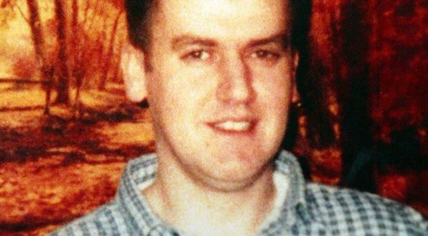 Reports into the deaths of Robert Hamill and Rosemary Nelson have been delayed