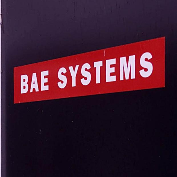BAE Systems will be sentenced for failing to keep proper records of payments to an adviser in Tanzania
