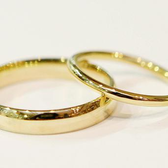 Couples are launching a legal bid to overturn bans on gay civil marriages and heterosexual civil partnerships