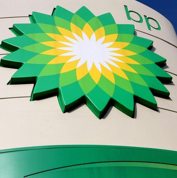 BP has reportedly denied probation violations related to a criminal conviction for a 2006 oil spill
